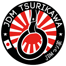 jdm mitsubishi logo jdm tsurikawa news blog u2013 tagged