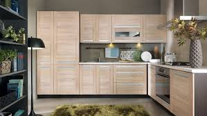 Small Studio Design by Furniture Office Office Decor Ideas For Women Home Decorating