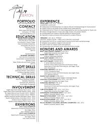 Resume Samples Latest 2015 by Updated Resume Samples Resume Cv Cover Letter Lease Administrator