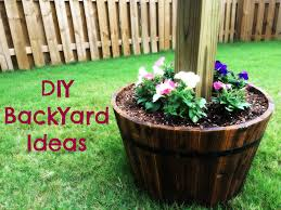 yard crashers full episodes how to get on backyard makeover tv