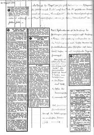 jolly joker tattoo kassel the diary my opposition