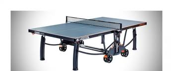 cornilleau indoor table tennis table why is the cornilleau 700m ping pong table so great may 2018