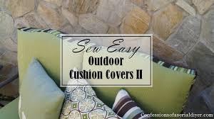 Sears Patio Furniture Cushions Sears Patio Furniture Cushions Home Design Inspiration Ideas