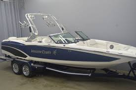mastercraft x46 other new in discovery bay ca us boattest com