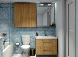 bathroom ideas ikea best ikea bathrooms ideas remodel home decor ikea