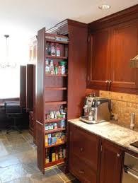 Galley Kitchen Design Ideas Image Of Kitchen Small Kitchen Remodels Galley Kitchen
