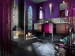 mediterranean style bathrooms 23 amazing purple bathroom ideas photos inspirations