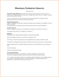 Waiter Resume Example by 68 Waiter Resume Objective Resume Objective Examples Waiter