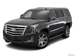 cadillac jeep 2016 2018 cadillac escalade prices in uae gulf specs u0026 reviews for