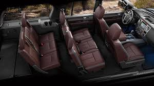 ford expedition el crain ford jacksonville is a jacksonville ford dealer and a new