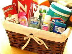 get well soon basket http getwellgifts angelfire get well baskets for kids get