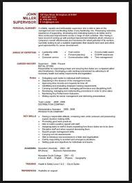 Resume Sles For Teachers Without Experience skills section of resume for teachers resume
