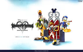kingdom hearts halloween town background kingdom hearts 1 5 hd remix 2013 wallpaper news kingdom
