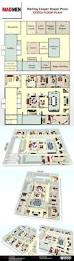 free floor plan layout office design layout software store layouts plans interior plan