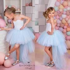 comfortable vintage photo then kids at a birthday 2016 beautiful light sky blue flower dresses for weddings