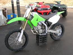 2005 kawasaki kdx200 moto zombdrive com