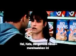 film hari kiamat tahun 2012 kiamat 2012 part 2 flv youtube