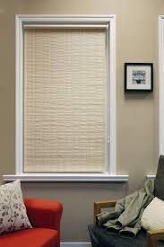 20 best roller shades images on pinterest roller shades rollers