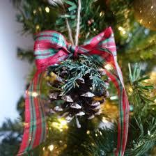 pine gallery craftgawker