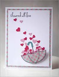 bridal card bridal shower card ideas best 25 bridal shower cards ideas on
