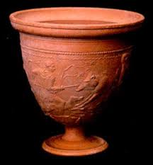 150 best classical antiquities images on classical