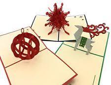 moma christmas cards moma sabuda pop up happy holidays christmas card snowflakes 8