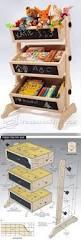 barn wood toy box by drakestonedesigns on etsy https www etsy
