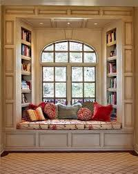 17 best ideas about texas ranch on pinterest hill chimei superior living rooms with 2 seating areas 7 17 best