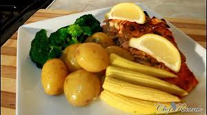 cuisine d inition ricardo cuisine noel luxury wel e to chef ricardo website hi res