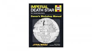 death star owner u0027s manual