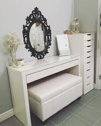 bathroom storage bench give10back safavieh maiden small storage