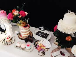how to choose your wedding cake flavours u2014 brisbane custom cake
