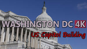 Washington travel and tourism images Ultra hd 4k washington dc travel usa tourism us capitol building jpg