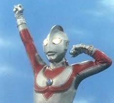 film ultraman jack the suit actor eiichi kikuchi tokusatsu gossips