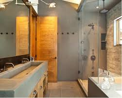 Finished Bathroom Ideas Simple Master Bathroom Ideas 100 Images Design Gallery Small