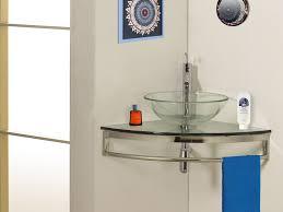 Bathroom Vanities Corner by Bathroom Sink Stunning Corner Bathroom Sink Creative Designs