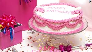 happy birthday turkish version youtube