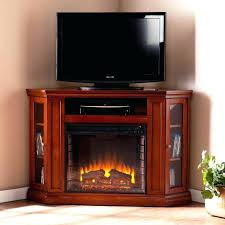 Electric Insert Fireplace Duraflame Electric Fireplaces U2013 Kopimism