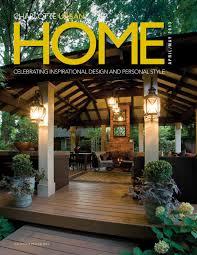 home design and decor magazine home design decor magazine by home design