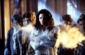 michael jackson u0027s ghosts wikipedia