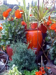 others gardening magazine ravenna gardens small flower garden