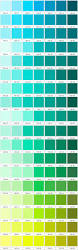 25 best ideas about teal green color on pinterest aqua paint