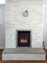 Fireplace Refacing Kits fireplace resurface kits fireplace design and ideas