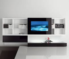 home design furniture modern multimedia center furniture design for home interior