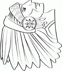 native american day coloring pages u0026 sheets for kids free multi
