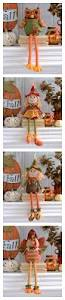 halloween autumn decorations 470 best fall decorating images on pinterest dinner parties