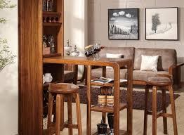 home bar decorations bar creative inspiration small home bar design ideas luxury and