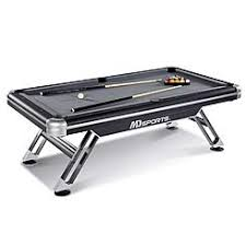 pool tables for sale in maryland billiard tables pool tables for sale sears
