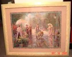 home interior prints 54 best of bettie hebert felder prints images on
