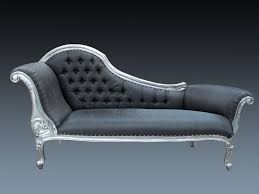 French Style Chaise Lounge Chairs Living Room Brilliant Best Of Chaise Lounge Armchair With Class